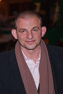 deutscher schauspieler michael