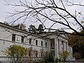 Domo de Verkisto en Peredelkino 09.jpg