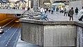 Domplatte Kölner Dom, nördlicher Teil-0972.jpg