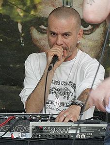 Don Joe - Wikipedia