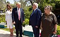 Donald Trump with Reuven Rivlin in Israel 2017 (12).jpg