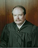 Donald W. Molloy District Judge.JPG