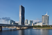 Donau City Vienna from SSW on 2014-08-27.png