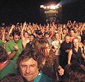 Donauinselfest 20080906 245.jpg