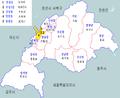 Dongnam.cheonan-map1.png