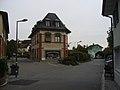 DorfstrBassersdorf-20101022i.jpg