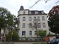 Dornblüthstraße 9, Dresden (2416).jpg
