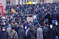 Dortmund anti acta demo 20120211 IMGP1683 smial wp.jpg