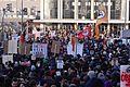 Dortmund anti acta demo 20120211 IMGP1747 smial wp.jpg
