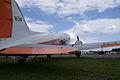 Douglas DC-3 N34 FAA RRear SNF 16April2010 (14607431046).jpg