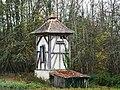 Douzillac Bois-carré pigeonnier (2).JPG