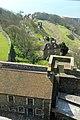 Dover Castle (EH) 20-04-2012 (7216965730).jpg