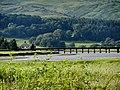 Dovey Junction - panoramio (5).jpg