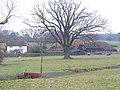 Downland by Slade Farm - geograph.org.uk - 1115951.jpg