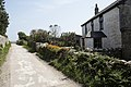 Downs Farm - geograph.org.uk - 823284.jpg
