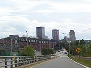 DowntownManch
