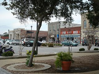 Beaufort, North Carolina Town in North Carolina, United States