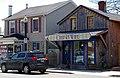 Downtown Dundas (5751642765).jpg