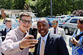 Dr. Ben Carson in New Hampshire on August 13th, 2015 by Michael Vadon 43.jpg