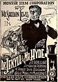Dr. Jekyll and Mr. Hyde (1920) - Sheldon Lewis Ad.jpg