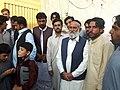 Dr Muhammad shah kakar.jpg