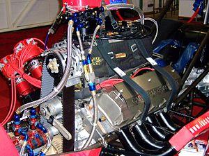 Drag Racer Engine - Flickr - Alan D.jpg