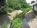 Dragomirna River.jpg