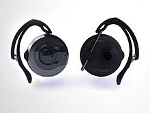 Headset (audio) - Wikipedia