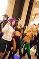 Dragon Con 2013 cosplay (9677340673).jpg
