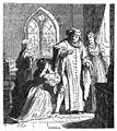 Dramas de Guillermo Shakespeare pg 316.jpg
