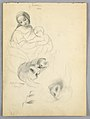 Drawing, Madonna and Child after F, October 1844 (CH 18566929).jpg