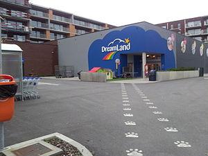 DreamLand-Halle.jpg