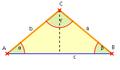 Dreieck gleichschenklig.png