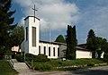 Dreieinigkeitskirche, Berndorf, Lower Austria.jpg