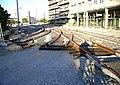 Dresden.Postplatz am 2006.06.10.-011.jpg