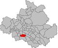 Dresden Stadtteil Räcknitz Zschertnitz.PNG