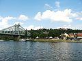 Dresden blaues wunder mit luisenhof ds 05 2008.jpg