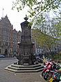 Drinking Fountain, Lincoln's Inn Fields.jpeg
