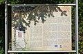 Droga krzyżowa w Lewinie Kłodzkim - 5.jpg