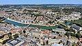 Drone-Soissons.jpg