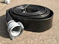 Druckschlauch Schmutzwasserkreiselpumpe.jpg