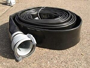 Hose - Water hose