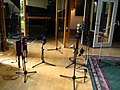 Drum set microphones (Supernatural).jpg