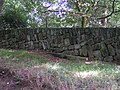 Dry-stone walling, Staffordshire style - geograph.org.uk - 230594.jpg