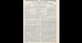 Dschihad 1916.png