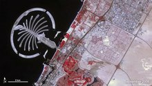 File:Dubai's Rapid Growth.ogv