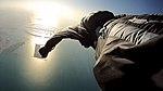 Dubai Wingsuit Flying Trip (7623560318).jpg