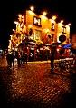 Dublin, Ireland - panoramio (6).jpg