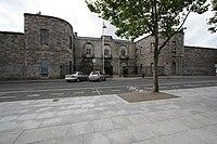 Dublin-Kilmainham-Main-Entrance-1.jpg