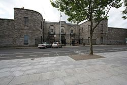Dublin-Kilmainham-Main-Entrance-1.jpg